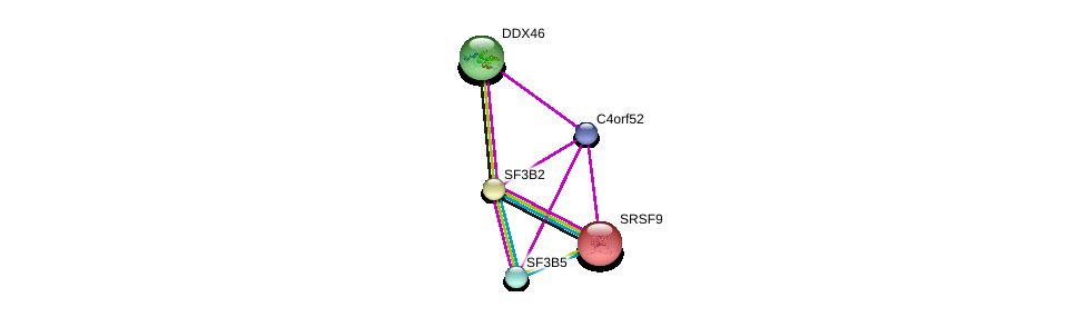 http://string-db.org/version_10/api/image/networkList?limit=0&targetmode=proteins&caller_identity=gene_cards&network_flavor=evidence&identifiers=9606.ENSP00000427407%0d%0a9606.ENSP00000356541%0d%0a9606.ENSP00000318861%0d%0a9606.ENSP00000229390%0d%0a9606.ENSP00000346236%0d%0a