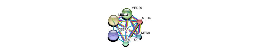 http://string-db.org/version_10/api/image/networkList?limit=0&targetmode=proteins&caller_identity=gene_cards&network_flavor=evidence&identifiers=9606.ENSP00000427514%0d%0a9606.ENSP00000265350%0d%0a9606.ENSP00000263205%0d%0a9606.ENSP00000258648%0d%0a9606.ENSP00000263390%0d%0a9606.ENSP00000268711%0d%0a