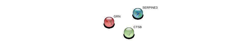 http://string-db.org/version_10/api/image/networkList?limit=0&targetmode=proteins&caller_identity=gene_cards&network_flavor=evidence&identifiers=9606.ENSP00000428316%0d%0a9606.ENSP00000053867%0d%0a9606.ENSP00000342070%0d%0a