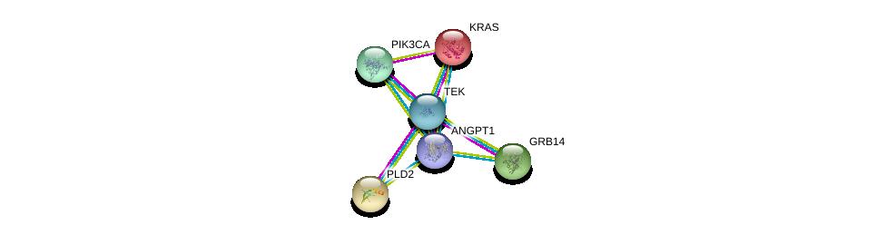 http://string-db.org/version_10/api/image/networkList?limit=0&targetmode=proteins&caller_identity=gene_cards&network_flavor=evidence&identifiers=9606.ENSP00000428340%0d%0a9606.ENSP00000369375%0d%0a9606.ENSP00000256078%0d%0a9606.ENSP00000263088%0d%0a9606.ENSP00000263915%0d%0a9606.ENSP00000263967%0d%0a