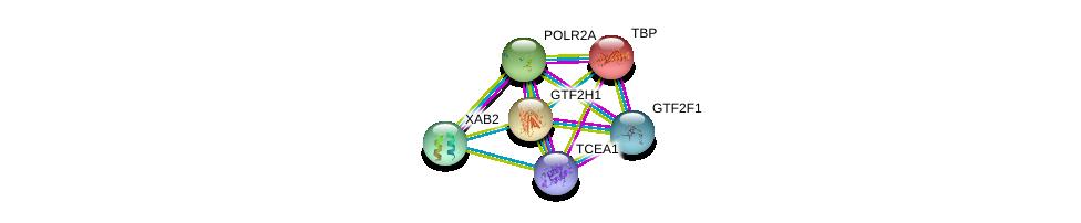 http://string-db.org/version_10/api/image/networkList?limit=0&targetmode=proteins&caller_identity=gene_cards&network_flavor=evidence&identifiers=9606.ENSP00000428426%0d%0a9606.ENSP00000314949%0d%0a9606.ENSP00000230354%0d%0a9606.ENSP00000377969%0d%0a9606.ENSP00000265963%0d%0a9606.ENSP00000351137%0d%0a