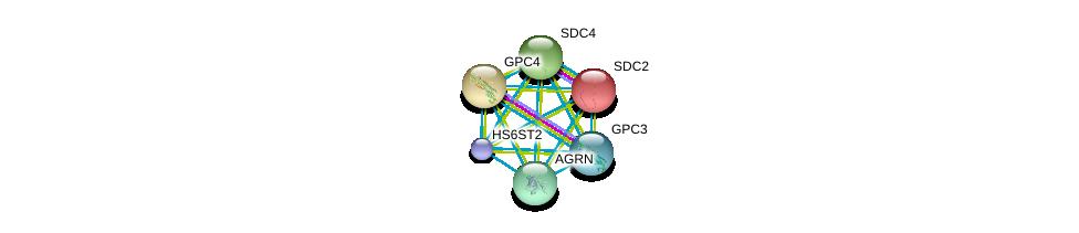 http://string-db.org/version_10/api/image/networkList?limit=0&targetmode=proteins&caller_identity=gene_cards&network_flavor=evidence&identifiers=9606.ENSP00000429473%0d%0a9606.ENSP00000359864%0d%0a9606.ENSP00000307046%0d%0a9606.ENSP00000368678%0d%0a9606.ENSP00000377836%0d%0a9606.ENSP00000361818%0d%0a