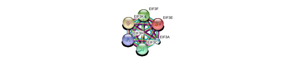 http://string-db.org/version_10/api/image/networkList?limit=0&targetmode=proteins&caller_identity=gene_cards&network_flavor=evidence&identifiers=9606.ENSP00000429931%0d%0a9606.ENSP00000220849%0d%0a9606.ENSP00000248342%0d%0a9606.ENSP00000358140%0d%0a9606.ENSP00000332604%0d%0a9606.ENSP00000310040%0d%0a