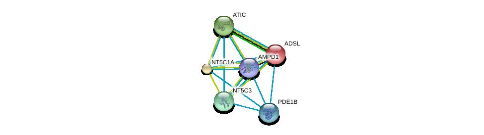 http://string-db.org/version_10/api/image/networkList?limit=0&targetmode=proteins&caller_identity=gene_cards&network_flavor=evidence&identifiers=9606.ENSP00000430075%0d%0a9606.ENSP00000216194%0d%0a9606.ENSP00000235628%0d%0a9606.ENSP00000236959%0d%0a9606.ENSP00000242210%0d%0a9606.ENSP00000243052%0d%0a