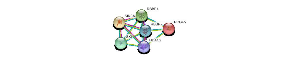 http://string-db.org/version_10/api/image/networkList?limit=0&targetmode=proteins&caller_identity=gene_cards&network_flavor=evidence&identifiers=9606.ENSP00000430432%0d%0a9606.ENSP00000362592%0d%0a9606.ENSP00000369424%0d%0a9606.ENSP00000353622%0d%0a9606.ENSP00000337500%0d%0a9606.ENSP00000367797%0d%0a