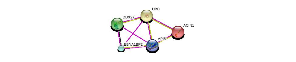 http://string-db.org/version_10/api/image/networkList?limit=0&targetmode=proteins&caller_identity=gene_cards&network_flavor=evidence&identifiers=9606.ENSP00000431391%0d%0a9606.ENSP00000344818%0d%0a9606.ENSP00000262710%0d%0a9606.ENSP00000360828%0d%0a9606.ENSP00000407323%0d%0a9606.ENSP00000407323%0d%0a