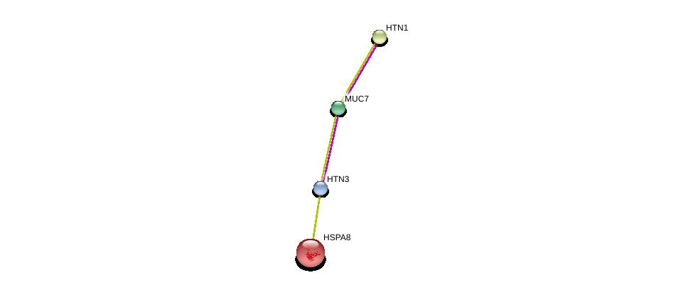 http://string-db.org/version_10/api/image/networkList?limit=0&targetmode=proteins&caller_identity=gene_cards&network_flavor=evidence&identifiers=9606.ENSP00000432561%0d%0a9606.ENSP00000246896%0d%0a9606.ENSP00000227378%0d%0a9606.ENSP00000302021%0d%0a