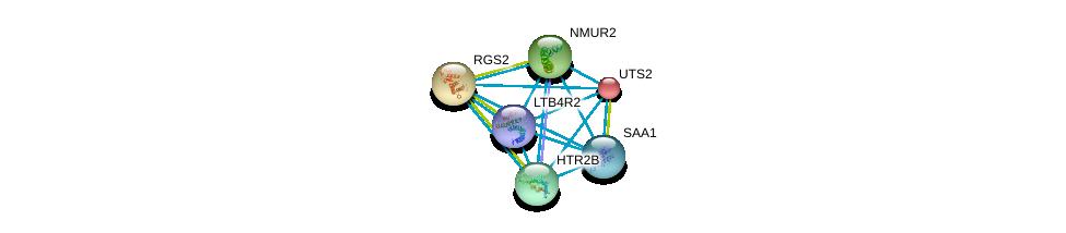 http://string-db.org/version_10/api/image/networkList?limit=0&targetmode=proteins&caller_identity=gene_cards&network_flavor=evidence&identifiers=9606.ENSP00000433290%0d%0a9606.ENSP00000255262%0d%0a9606.ENSP00000258400%0d%0a9606.ENSP00000348918%0d%0a9606.ENSP00000054668%0d%0a9606.ENSP00000235382%0d%0a