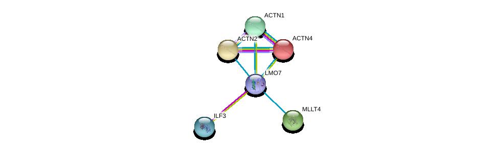 http://string-db.org/version_10/api/image/networkList?limit=0&targetmode=proteins&caller_identity=gene_cards&network_flavor=evidence&identifiers=9606.ENSP00000433352%0d%0a9606.ENSP00000252699%0d%0a9606.ENSP00000355537%0d%0a9606.ENSP00000375956%0d%0a9606.ENSP00000377941%0d%0a9606.ENSP00000404121%0d%0a