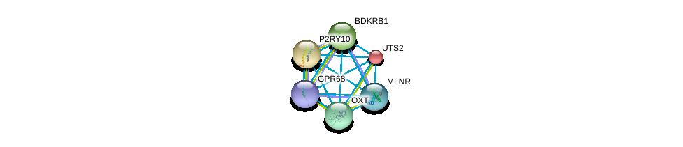 http://string-db.org/version_10/api/image/networkList?limit=0&targetmode=proteins&caller_identity=gene_cards&network_flavor=evidence&identifiers=9606.ENSP00000434045%0d%0a9606.ENSP00000054668%0d%0a9606.ENSP00000171757%0d%0a9606.ENSP00000216629%0d%0a9606.ENSP00000217386%0d%0a9606.ENSP00000218721%0d%0a