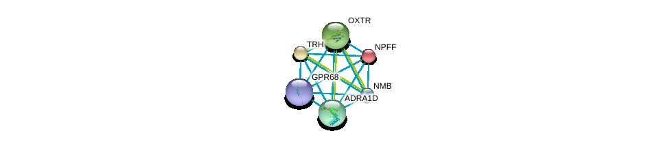 http://string-db.org/version_10/api/image/networkList?limit=0&targetmode=proteins&caller_identity=gene_cards&network_flavor=evidence&identifiers=9606.ENSP00000434045%0d%0a9606.ENSP00000267017%0d%0a9606.ENSP00000378089%0d%0a9606.ENSP00000324270%0d%0a9606.ENSP00000303452%0d%0a9606.ENSP00000368766%0d%0a