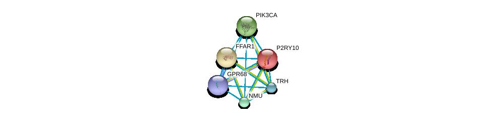 http://string-db.org/version_10/api/image/networkList?limit=0&targetmode=proteins&caller_identity=gene_cards&network_flavor=evidence&identifiers=9606.ENSP00000434045%0d%0a9606.ENSP00000303452%0d%0a9606.ENSP00000264218%0d%0a9606.ENSP00000171757%0d%0a9606.ENSP00000263967%0d%0a9606.ENSP00000246553%0d%0a