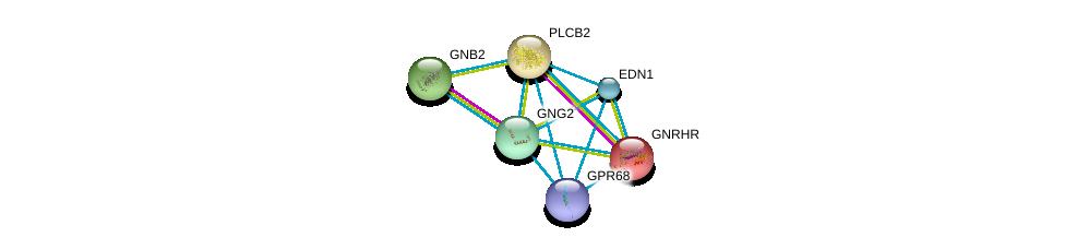 http://string-db.org/version_10/api/image/networkList?limit=0&targetmode=proteins&caller_identity=gene_cards&network_flavor=evidence&identifiers=9606.ENSP00000434045%0d%0a9606.ENSP00000334448%0d%0a9606.ENSP00000260402%0d%0a9606.ENSP00000368683%0d%0a9606.ENSP00000226413%0d%0a9606.ENSP00000305260%0d%0a