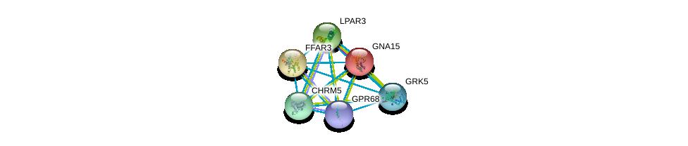 http://string-db.org/version_10/api/image/networkList?limit=0&targetmode=proteins&caller_identity=gene_cards&network_flavor=evidence&identifiers=9606.ENSP00000434045%0d%0a9606.ENSP00000372750%0d%0a9606.ENSP00000328230%0d%0a9606.ENSP00000359643%0d%0a9606.ENSP00000376609%0d%0a9606.ENSP00000262958%0d%0a