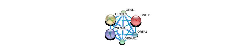 http://string-db.org/version_10/api/image/networkList?limit=0&targetmode=proteins&caller_identity=gene_cards&network_flavor=evidence&identifiers=9606.ENSP00000435416%0d%0a9606.ENSP00000248572%0d%0a9606.ENSP00000259362%0d%0a9606.ENSP00000302606%0d%0a9606.ENSP00000302639%0d%0a9606.ENSP00000303096%0d%0a