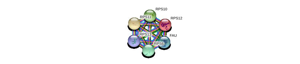 http://string-db.org/version_10/api/image/networkList?limit=0&targetmode=proteins&caller_identity=gene_cards&network_flavor=evidence&identifiers=9606.ENSP00000435777%0d%0a9606.ENSP00000270625%0d%0a9606.ENSP00000230050%0d%0a9606.ENSP00000369757%0d%0a9606.ENSP00000431822%0d%0a9606.ENSP00000347271%0d%0a