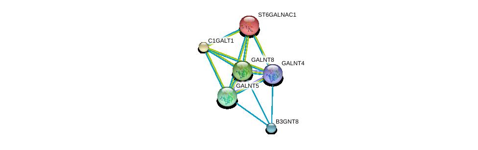 http://string-db.org/version_10/api/image/networkList?limit=0&targetmode=proteins&caller_identity=gene_cards&network_flavor=evidence&identifiers=9606.ENSP00000436604%0d%0a9606.ENSP00000223122%0d%0a9606.ENSP00000312700%0d%0a9606.ENSP00000156626%0d%0a9606.ENSP00000252318%0d%0a9606.ENSP00000259056%0d%0a