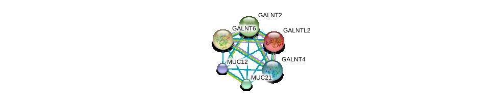 http://string-db.org/version_10/api/image/networkList?limit=0&targetmode=proteins&caller_identity=gene_cards&network_flavor=evidence&identifiers=9606.ENSP00000436604%0d%0a9606.ENSP00000441929%0d%0a9606.ENSP00000365473%0d%0a9606.ENSP00000355632%0d%0a9606.ENSP00000348668%0d%0a9606.ENSP00000344260%0d%0a