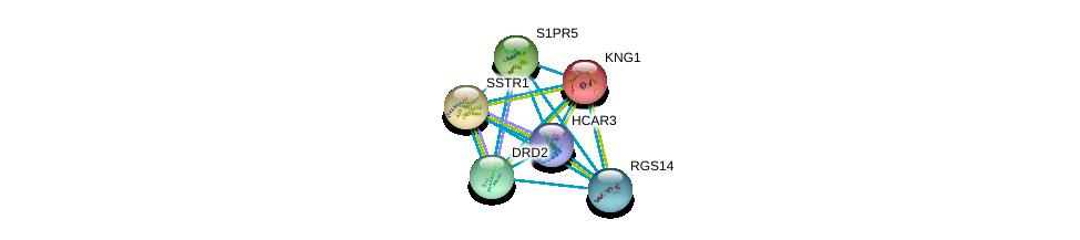http://string-db.org/version_10/api/image/networkList?limit=0&targetmode=proteins&caller_identity=gene_cards&network_flavor=evidence&identifiers=9606.ENSP00000436714%0d%0a9606.ENSP00000328472%0d%0a9606.ENSP00000386229%0d%0a9606.ENSP00000267377%0d%0a9606.ENSP00000354859%0d%0a9606.ENSP00000265023%0d%0a
