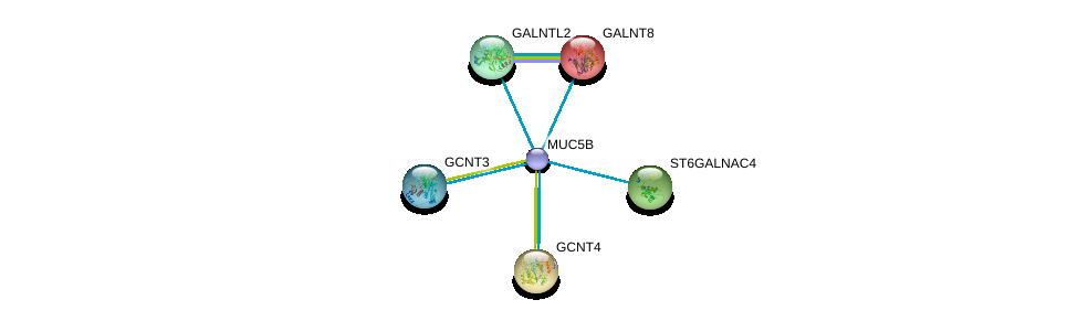 http://string-db.org/version_10/api/image/networkList?limit=0&targetmode=proteins&caller_identity=gene_cards&network_flavor=evidence&identifiers=9606.ENSP00000436812%0d%0a9606.ENSP00000344260%0d%0a9606.ENSP00000379377%0d%0a9606.ENSP00000317027%0d%0a9606.ENSP00000336733%0d%0a9606.ENSP00000252318%0d%0a