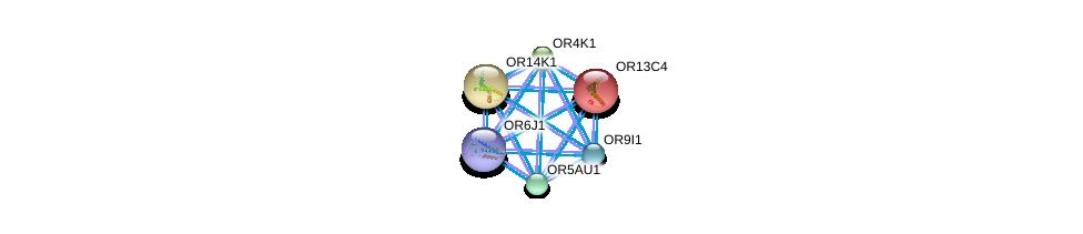 http://string-db.org/version_10/api/image/networkList?limit=0&targetmode=proteins&caller_identity=gene_cards&network_flavor=evidence&identifiers=9606.ENSP00000437629%0d%0a9606.ENSP00000277216%0d%0a9606.ENSP00000283225%0d%0a9606.ENSP00000285600%0d%0a9606.ENSP00000302057%0d%0a9606.ENSP00000302606%0d%0a
