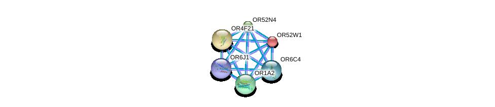 http://string-db.org/version_10/api/image/networkList?limit=0&targetmode=proteins&caller_identity=gene_cards&network_flavor=evidence&identifiers=9606.ENSP00000437629%0d%0a9606.ENSP00000309673%0d%0a9606.ENSP00000377799%0d%0a9606.ENSP00000371377%0d%0a9606.ENSP00000323224%0d%0a9606.ENSP00000318878%0d%0a