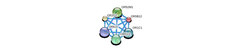 http://string-db.org/version_10/api/image/networkList?limit=0&targetmode=proteins&caller_identity=gene_cards&network_flavor=evidence&identifiers=9606.ENSP00000437629%0d%0a9606.ENSP00000369559%0d%0a9606.ENSP00000306657%0d%0a9606.ENSP00000326349%0d%0a9606.ENSP00000386138%0d%0a9606.ENSP00000353343%0d%0a