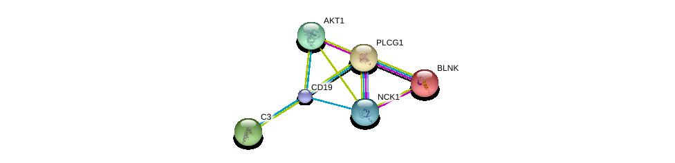http://string-db.org/version_10/api/image/networkList?limit=0&targetmode=proteins&caller_identity=gene_cards&network_flavor=evidence&identifiers=9606.ENSP00000437940%0d%0a9606.ENSP00000288986%0d%0a9606.ENSP00000224337%0d%0a9606.ENSP00000270202%0d%0a9606.ENSP00000245907%0d%0a9606.ENSP00000244007%0d%0a