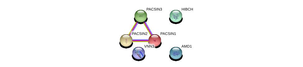 http://string-db.org/version_10/api/image/networkList?limit=0&targetmode=proteins&caller_identity=gene_cards&network_flavor=evidence&identifiers=9606.ENSP00000440594%0d%0a9606.ENSP00000357880%0d%0a9606.ENSP00000352706%0d%0a9606.ENSP00000244458%0d%0a9606.ENSP00000263246%0d%0a9606.ENSP00000298838%0d%0a