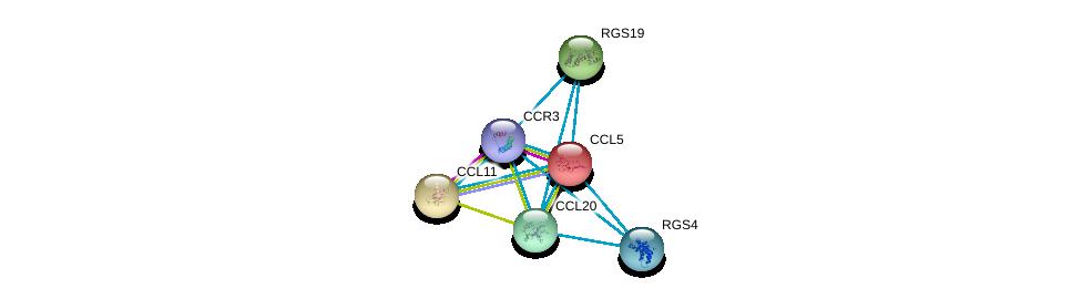 http://string-db.org/version_10/api/image/networkList?limit=0&targetmode=proteins&caller_identity=gene_cards&network_flavor=evidence&identifiers=9606.ENSP00000441600%0d%0a9606.ENSP00000293272%0d%0a9606.ENSP00000302234%0d%0a9606.ENSP00000351671%0d%0a9606.ENSP00000397181%0d%0a9606.ENSP00000333194%0d%0a