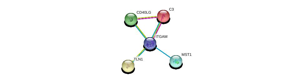 http://string-db.org/version_10/api/image/networkList?limit=0&targetmode=proteins&caller_identity=gene_cards&network_flavor=evidence&identifiers=9606.ENSP00000441691%0d%0a9606.ENSP00000245907%0d%0a9606.ENSP00000414287%0d%0a9606.ENSP00000316029%0d%0a9606.ENSP00000316029%0d%0a9606.ENSP00000359663%0d%0a
