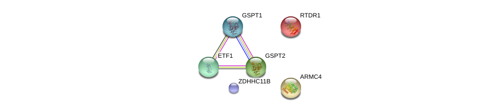 http://string-db.org/version_10/api/image/networkList?limit=0&targetmode=proteins&caller_identity=gene_cards&network_flavor=evidence&identifiers=9606.ENSP00000442373%0d%0a9606.ENSP00000353741%0d%0a9606.ENSP00000341247%0d%0a9606.ENSP00000398131%0d%0a9606.ENSP00000306410%0d%0a9606.ENSP00000216036%0d%0a