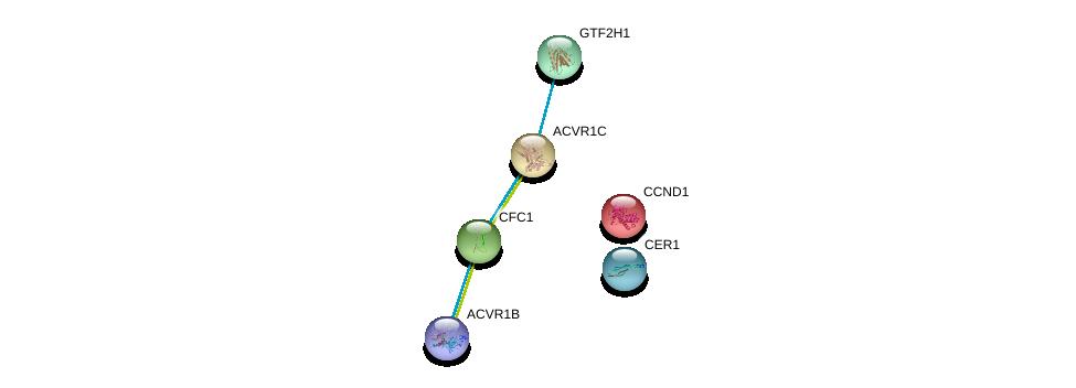 http://string-db.org/version_10/api/image/networkList?limit=0&targetmode=proteins&caller_identity=gene_cards&network_flavor=evidence&identifiers=9606.ENSP00000442656%0d%0a9606.ENSP00000243349%0d%0a9606.ENSP00000370297%0d%0a9606.ENSP00000259216%0d%0a9606.ENSP00000227507%0d%0a9606.ENSP00000265963%0d%0a