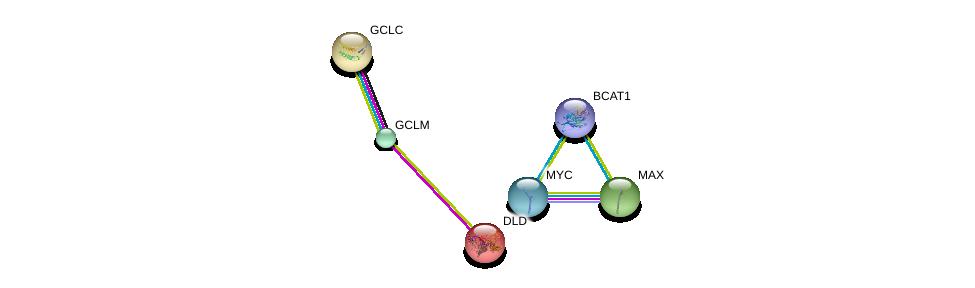 http://string-db.org/version_10/api/image/networkList?limit=0&targetmode=proteins&caller_identity=gene_cards&network_flavor=evidence&identifiers=9606.ENSP00000443459%0d%0a9606.ENSP00000205402%0d%0a9606.ENSP00000367207%0d%0a9606.ENSP00000359258%0d%0a9606.ENSP00000229416%0d%0a9606.ENSP00000351490%0d%0a