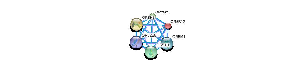 http://string-db.org/version_10/api/image/networkList?limit=0&targetmode=proteins&caller_identity=gene_cards&network_flavor=evidence&identifiers=9606.ENSP00000444054%0d%0a9606.ENSP00000369559%0d%0a9606.ENSP00000306657%0d%0a9606.ENSP00000326349%0d%0a9606.ENSP00000323928%0d%0a9606.ENSP00000435416%0d%0a