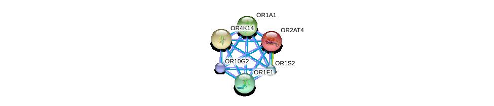http://string-db.org/version_10/api/image/networkList?limit=0&targetmode=proteins&caller_identity=gene_cards&network_flavor=evidence&identifiers=9606.ENSP00000445383%0d%0a9606.ENSP00000305011%0d%0a9606.ENSP00000304846%0d%0a9606.ENSP00000305207%0d%0a9606.ENSP00000305424%0d%0a9606.ENSP00000305469%0d%0a