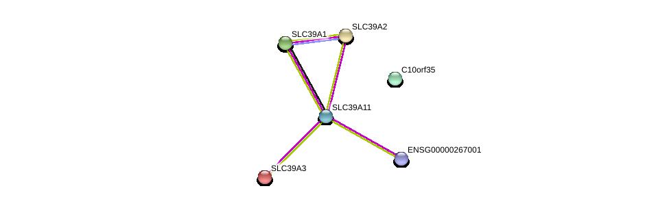 http://string-db.org/version_10/api/image/networkList?limit=0&targetmode=proteins&caller_identity=gene_cards&network_flavor=evidence&identifiers=9606.ENSP00000445829%0d%0a9606.ENSP00000269740%0d%0a9606.ENSP00000298681%0d%0a9606.ENSP00000467958%0d%0a9606.ENSP00000309710%0d%0a9606.ENSP00000362376%0d%0a