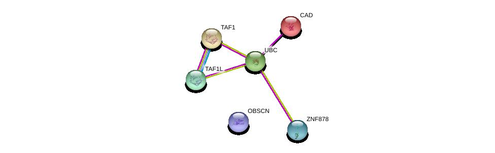 http://string-db.org/version_10/api/image/networkList?limit=0&targetmode=proteins&caller_identity=gene_cards&network_flavor=evidence&identifiers=9606.ENSP00000447931%0d%0a9606.ENSP00000344818%0d%0a9606.ENSP00000264705%0d%0a9606.ENSP00000455507%0d%0a9606.ENSP00000418379%0d%0a9606.ENSP00000276072%0d%0a