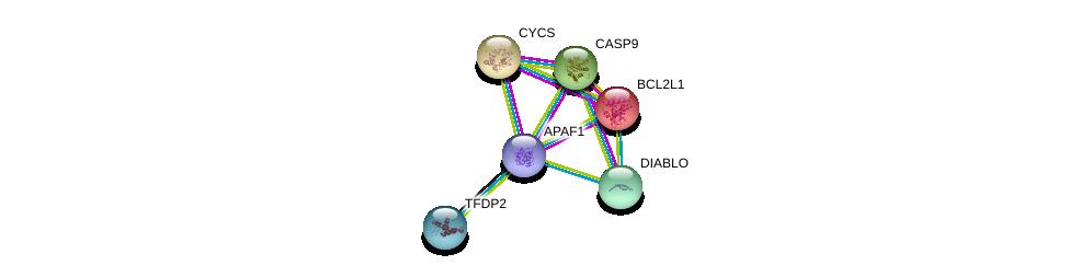 http://string-db.org/version_10/api/image/networkList?limit=0&targetmode=proteins&caller_identity=gene_cards&network_flavor=evidence&identifiers=9606.ENSP00000448165%0d%0a9606.ENSP00000330237%0d%0a9606.ENSP00000302564%0d%0a9606.ENSP00000307786%0d%0a9606.ENSP00000398495%0d%0a9606.ENSP00000420616%0d%0a