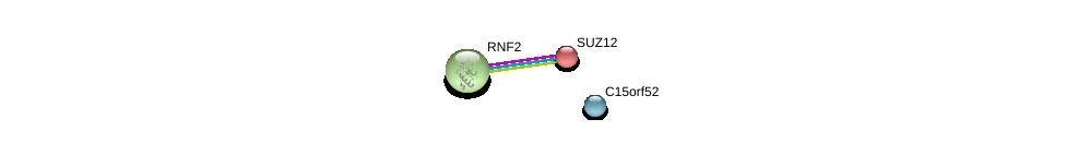 http://string-db.org/version_10/api/image/networkList?limit=0&targetmode=proteins&caller_identity=gene_cards&network_flavor=evidence&identifiers=9606.ENSP00000453969%0d%0a9606.ENSP00000316578%0d%0a9606.ENSP00000356480%0d%0a