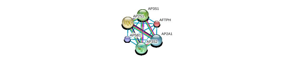 http://string-db.org/version_10/api/image/networkList?limit=0&targetmode=proteins&caller_identity=gene_cards&network_flavor=evidence&identifiers=9606.ENSP00000454303%0d%0a9606.ENSP00000325369%0d%0a9606.ENSP00000263270%0d%0a9606.ENSP00000238855%0d%0a9606.ENSP00000351926%0d%0a9606.ENSP00000338777%0d%0a