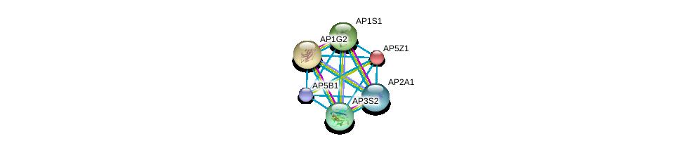 http://string-db.org/version_10/api/image/networkList?limit=0&targetmode=proteins&caller_identity=gene_cards&network_flavor=evidence&identifiers=9606.ENSP00000454303%0d%0a9606.ENSP00000336666%0d%0a9606.ENSP00000338777%0d%0a9606.ENSP00000312442%0d%0a9606.ENSP00000297562%0d%0a9606.ENSP00000351926%0d%0a