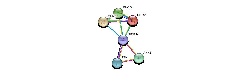 http://string-db.org/version_10/api/image/networkList?limit=0&targetmode=proteins&caller_identity=gene_cards&network_flavor=evidence&identifiers=9606.ENSP00000455507%0d%0a9606.ENSP00000343764%0d%0a9606.ENSP00000265709%0d%0a9606.ENSP00000220507%0d%0a9606.ENSP00000222792%0d%0a9606.ENSP00000238738%0d%0a