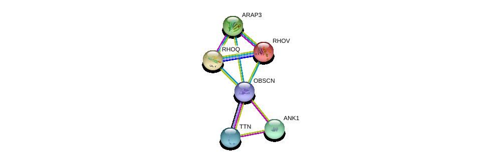 http://string-db.org/version_10/api/image/networkList?limit=0&targetmode=proteins&caller_identity=gene_cards&network_flavor=evidence&identifiers=9606.ENSP00000455507%0d%0a9606.ENSP00000343764%0d%0a9606.ENSP00000265709%0d%0a9606.ENSP00000220507%0d%0a9606.ENSP00000238738%0d%0a9606.ENSP00000239440%0d%0a