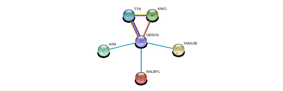 http://string-db.org/version_10/api/image/networkList?limit=0&targetmode=proteins&caller_identity=gene_cards&network_flavor=evidence&identifiers=9606.ENSP00000455507%0d%0a9606.ENSP00000343764%0d%0a9606.ENSP00000265709%0d%0a9606.ENSP00000323929%0d%0a9606.ENSP00000019317%0d%0a9606.ENSP00000033079%0d%0a