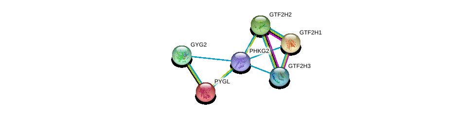 http://string-db.org/version_10/api/image/networkList?limit=0&targetmode=proteins&caller_identity=gene_cards&network_flavor=evidence&identifiers=9606.ENSP00000455607%0d%0a9606.ENSP00000445162%0d%0a9606.ENSP00000216392%0d%0a9606.ENSP00000370555%0d%0a9606.ENSP00000265963%0d%0a9606.ENSP00000274400%0d%0a