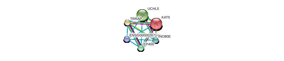 http://string-db.org/version_10/api/image/networkList?limit=0&targetmode=proteins&caller_identity=gene_cards&network_flavor=evidence&identifiers=9606.ENSP00000457016%0d%0a9606.ENSP00000356425%0d%0a9606.ENSP00000467041%0d%0a9606.ENSP00000374212%0d%0a9606.ENSP00000347733%0d%0a9606.ENSP00000340330%0d%0a