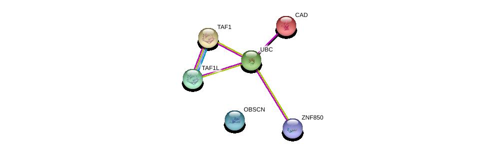 http://string-db.org/version_10/api/image/networkList?limit=0&targetmode=proteins&caller_identity=gene_cards&network_flavor=evidence&identifiers=9606.ENSP00000464976%0d%0a9606.ENSP00000344818%0d%0a9606.ENSP00000264705%0d%0a9606.ENSP00000455507%0d%0a9606.ENSP00000276072%0d%0a9606.ENSP00000418379%0d%0a