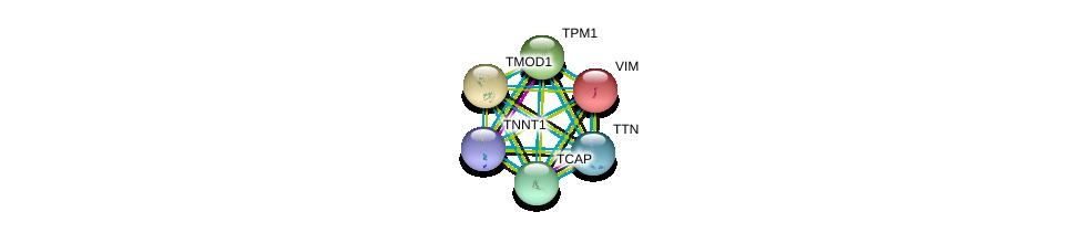 http://string-db.org/version_10/api/image/networkList?limit=0&targetmode=proteins&caller_identity=gene_cards&network_flavor=evidence&identifiers=9606.ENSP00000467176%0d%0a9606.ENSP00000267996%0d%0a9606.ENSP00000259365%0d%0a9606.ENSP00000312624%0d%0a9606.ENSP00000343764%0d%0a9606.ENSP00000224237%0d%0a