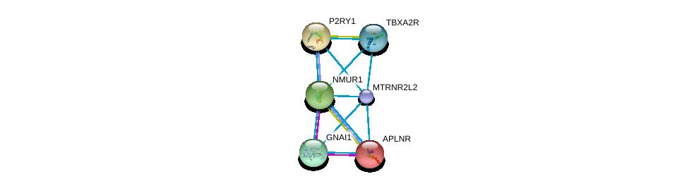 http://string-db.org/version_10/api/image/networkList?limit=0&targetmode=proteins&caller_identity=gene_cards&network_flavor=evidence&identifiers=9606.ENSP00000468991%0d%0a9606.ENSP00000393333%0d%0a9606.ENSP00000305877%0d%0a9606.ENSP00000343027%0d%0a9606.ENSP00000257254%0d%0a9606.ENSP00000304767%0d%0a